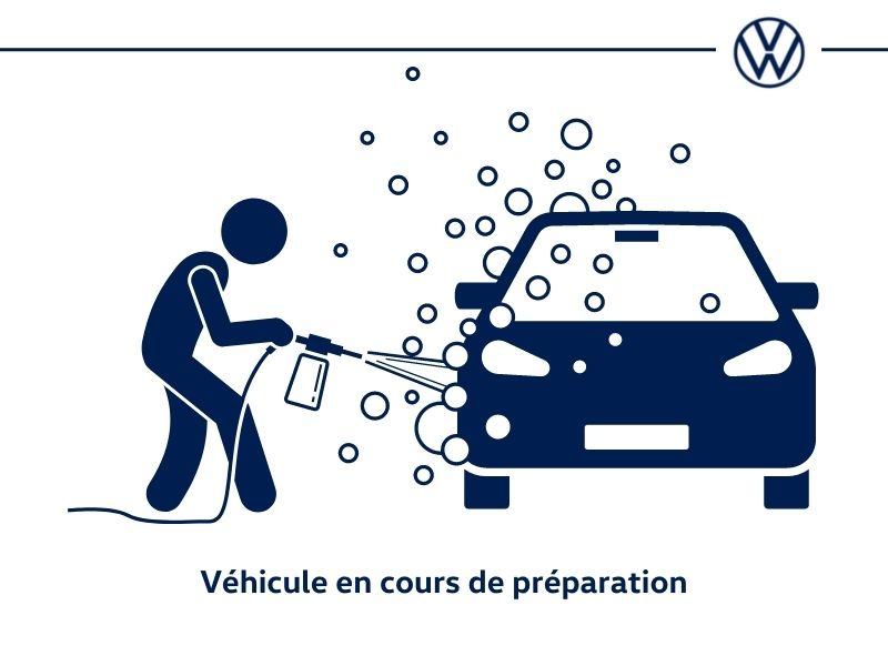 V 233 Hicules Occasions Volkswagen Mva Saint Victoret